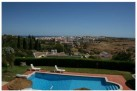 Algarve villa for sale Falfeira, Lagos